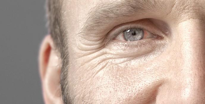 4 exercices simples contre les yeux secs