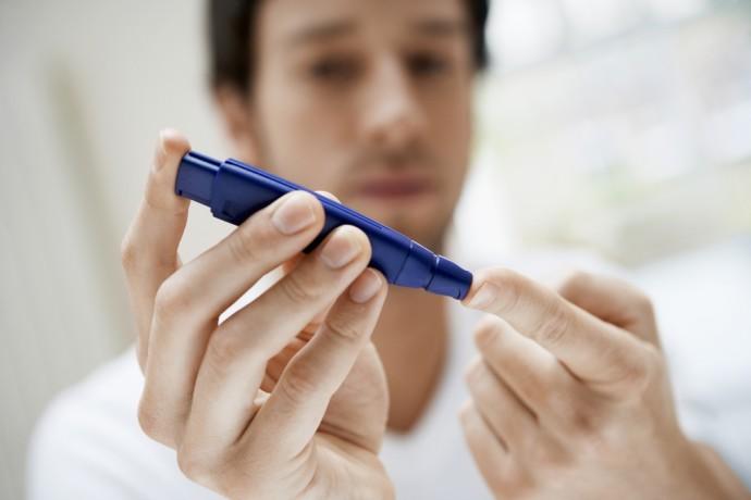 Resvératrol : votre allié contre le diabète
