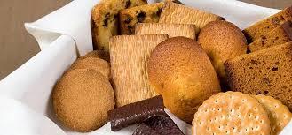 Pourquoi il est si rentable de vous vendre des biscuits?