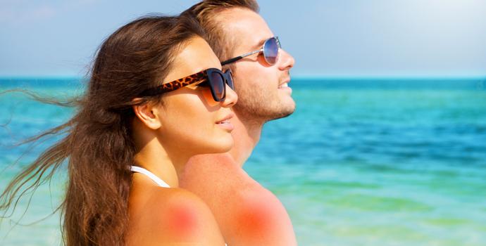 Ce que les gens ne comprennent pas sur le soleil