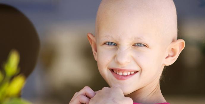 Prévenir les cancers chez les enfants et les jeunes ou faire le diagnostic le plus tôt possible
