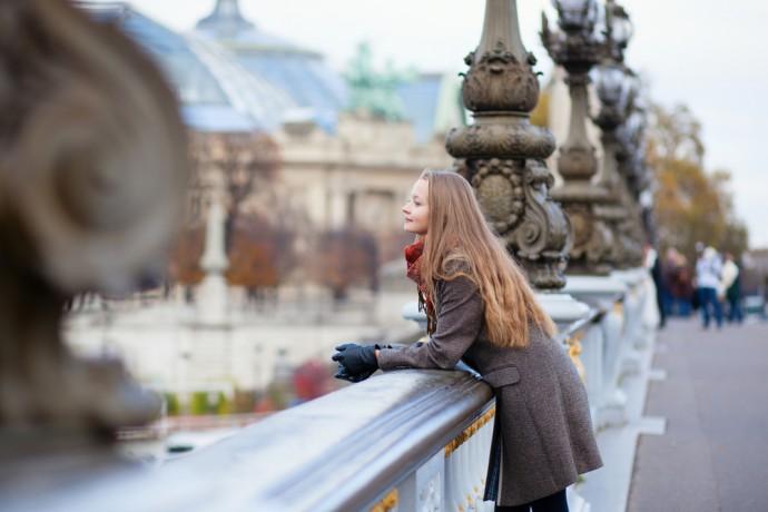 News : des pesticides dans les mèches de cheveux des Parisiennes !