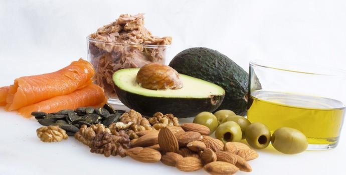 Que faire si votre cholestérol est trop haut ?