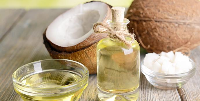 Pourquoi cette folie de l'huile de noix de coco ?