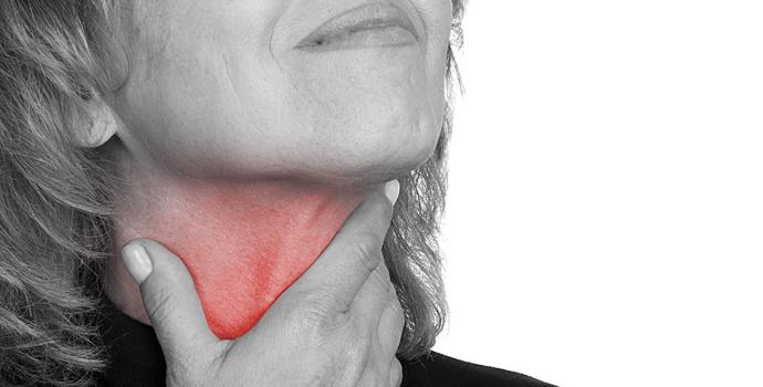 Cancer: l'importance de lutter contre l'inflammation