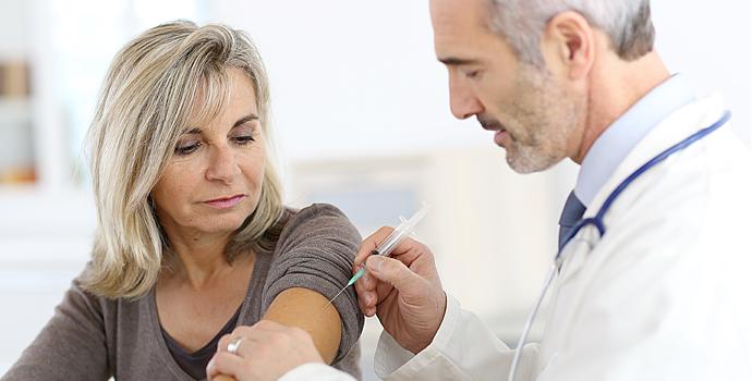 Que penser des autres vaccins