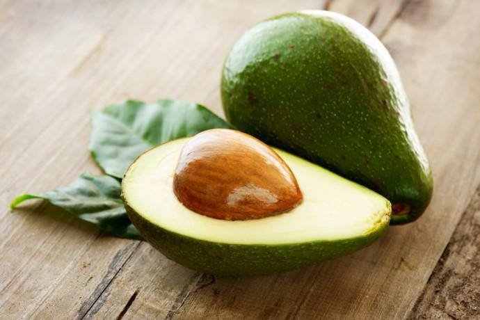 Avocat : le fruit hors norme