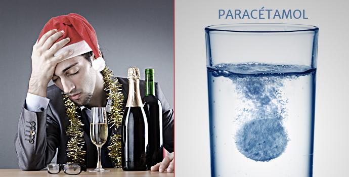 Fête… ce cocktail pourrait vous tuer