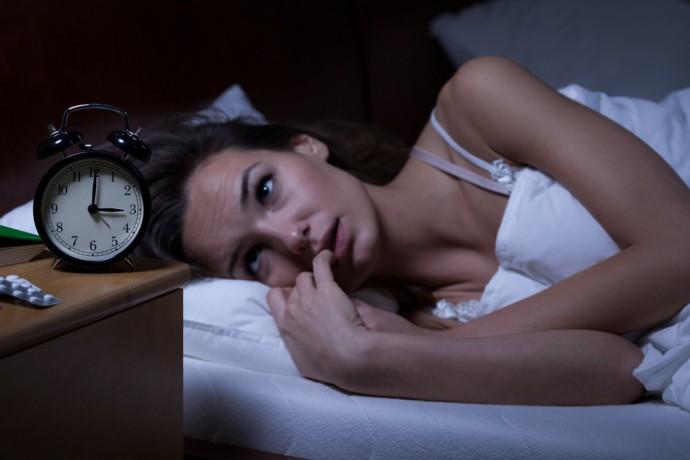 Insomnie : la malédiction que vous pouvez briser