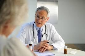 Votre médecin, votre allié