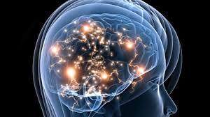 Ce que le jeûne fait pour votre cerveau