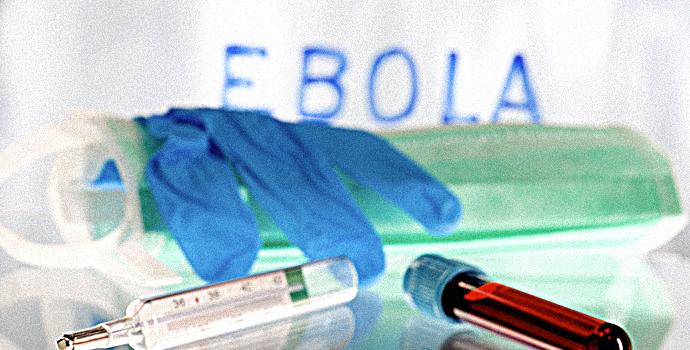 5 faits choquants sur Ebola dont on ne parle pas