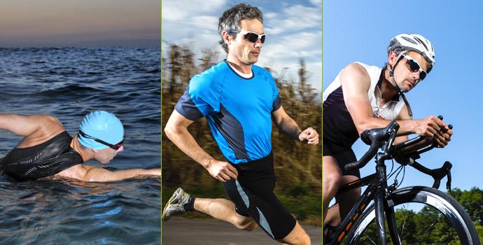 Courez 100 km d'un coup sans ruiner votre santé