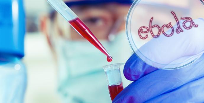 Ebola: le mensonge généralisé