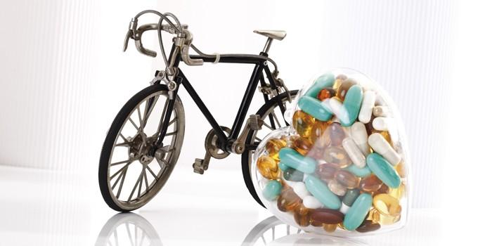 Tour de France et dopage
