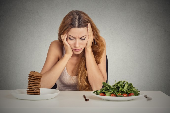 Perdre du poids rapidement : 3 conseils validés par la science