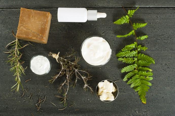 Un sérum anti-acné au naturel: voici ma recette!