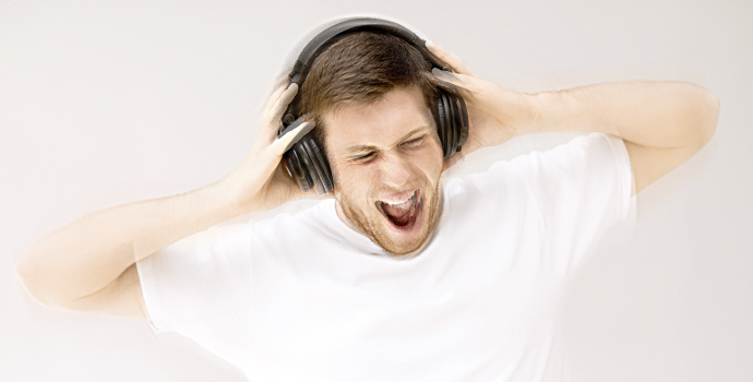 Bon conseil pour votre ouïe et vos oreilles