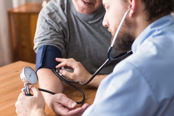 Hypertension : protégez-vous contre le tueur silencieux
