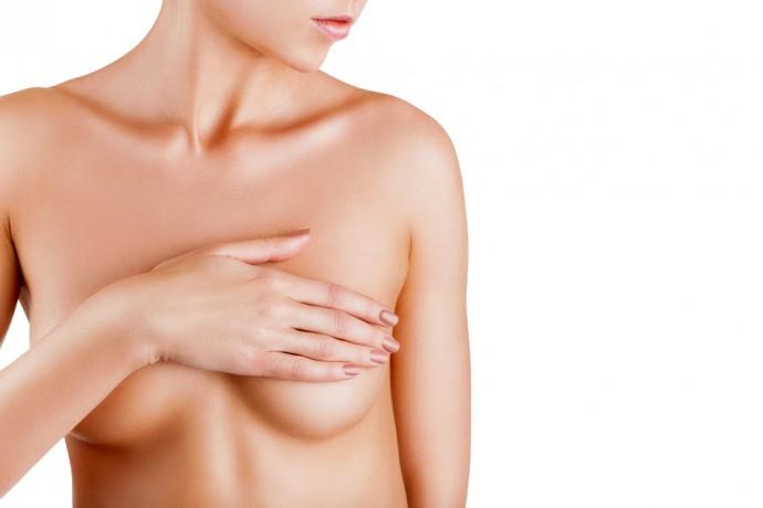 Vos seins prennent la parole !