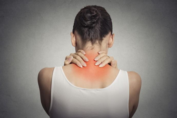 Fibromyalgie : nouvelle victoire pour la médecine naturelle