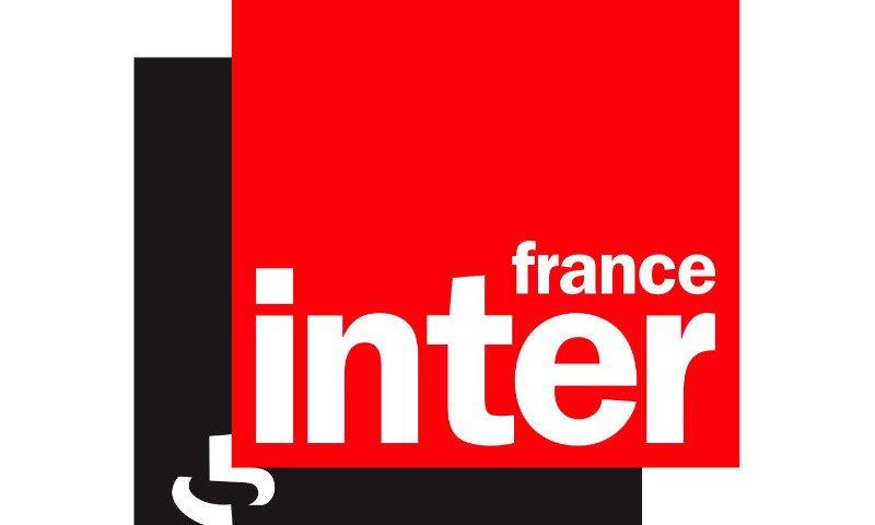Que penser du jeûne thérapeutique ? Emission France Inter