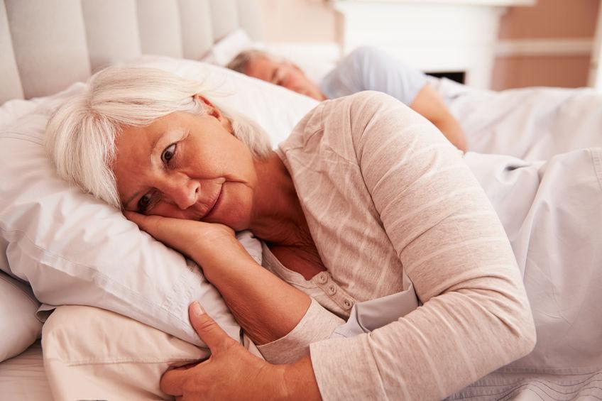 Le sommeil si fréquemment perturbé ! Nous sommes tous concernés.
