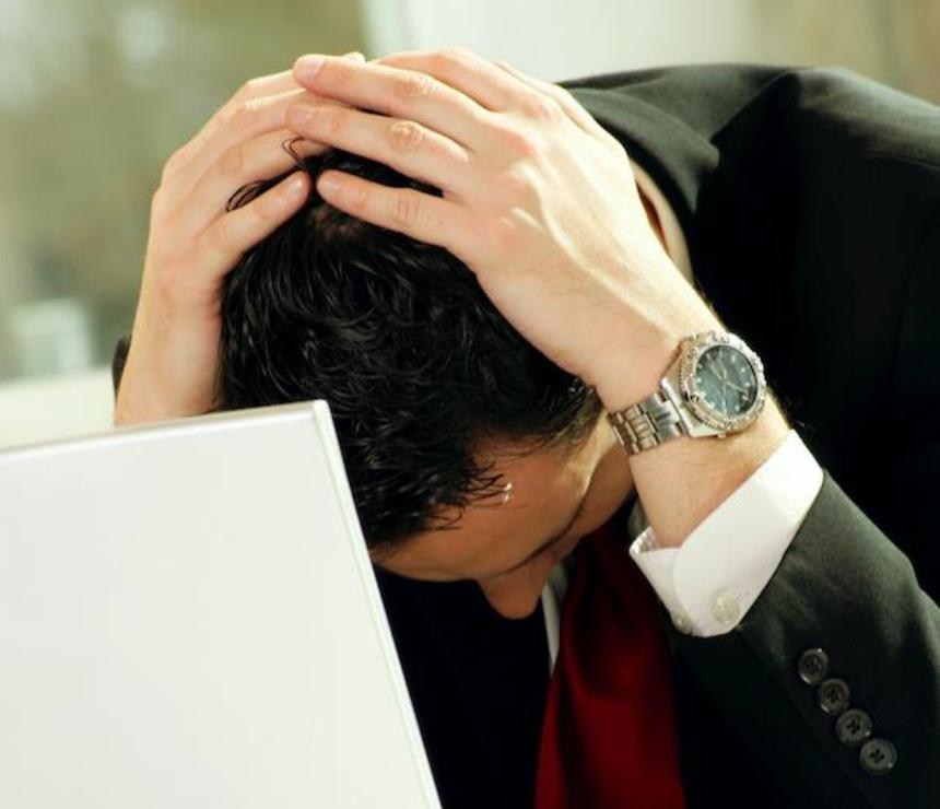 Stress, burn out : renouer avec le mieuxêtre grâce à la sophrologie caycédienne
