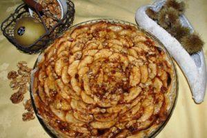 https://jeune-bienetre-magazine.fr/wp-content/uploads/2017/06/tarte-pommes-et-noix-IMGP5045-300x200.jpg