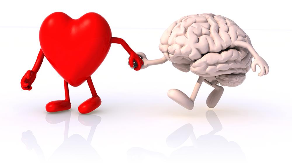 Destressez-vous en 5 minutes avec la cohérence cardiaque