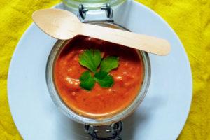 https://jeune-bienetre-magazine.fr/wp-content/uploads/2017/08/soupe-froide-de-tomates-300x200.jpg