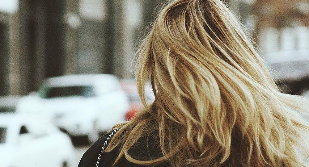 Voici le lien entre le jeûne et la pousse des cheveux