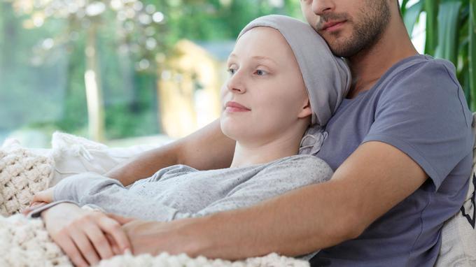 Cancer : le jeûne en complément du traitement ?