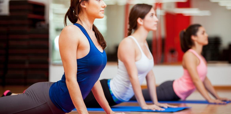 Les bénéfices méconnus du yoga pour votre santé