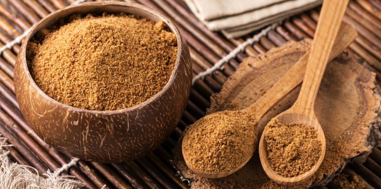 Le sucre de noix de coco est-il meilleur que le sucre ordinaire ?