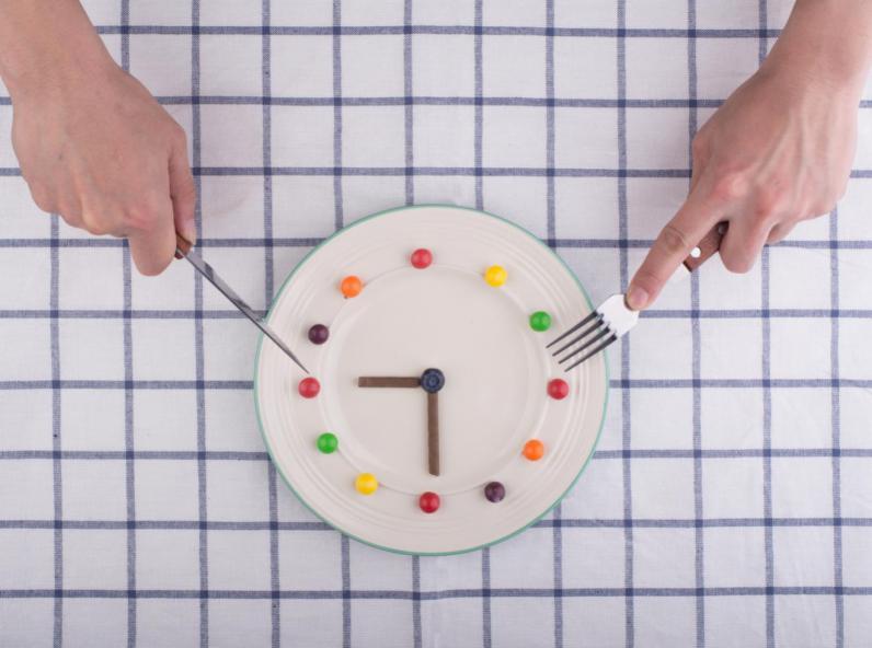 Fasting : 5 choses à savoir sur cette méthode de jeûne