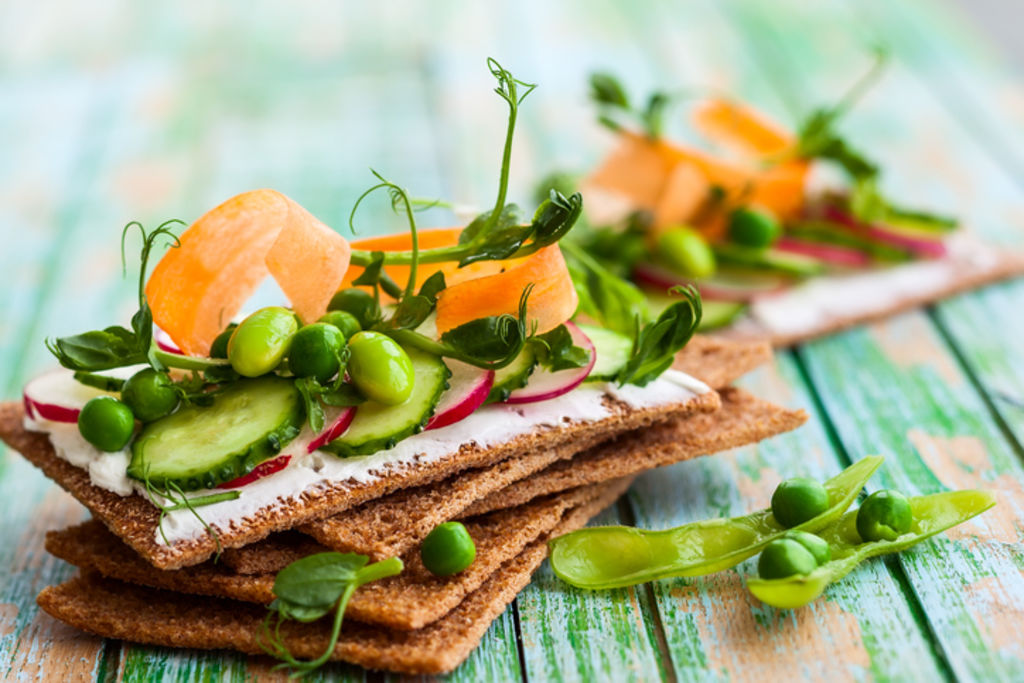 Aliments sans gluten : sont-ils vraiment meilleurs pour la santé ?