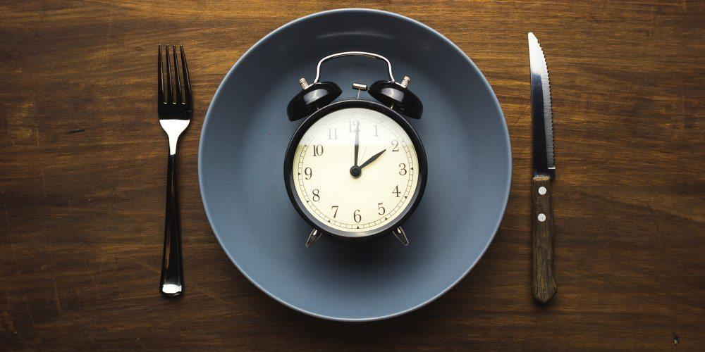 Nutrition : les nombreux bienfaits du jeûne sur la santé