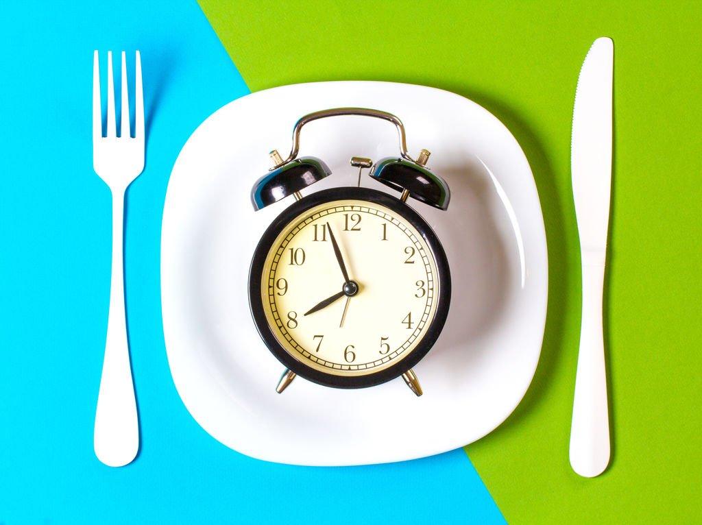 Le jeûne intermittent pour prévenir les maladies métaboliques ?
