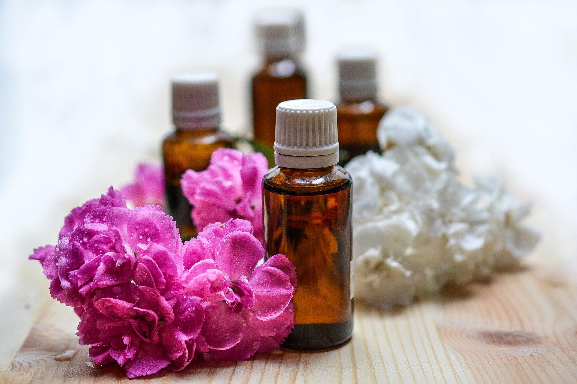 6 façons de booster son système immunitaire avec les huiles essentielles