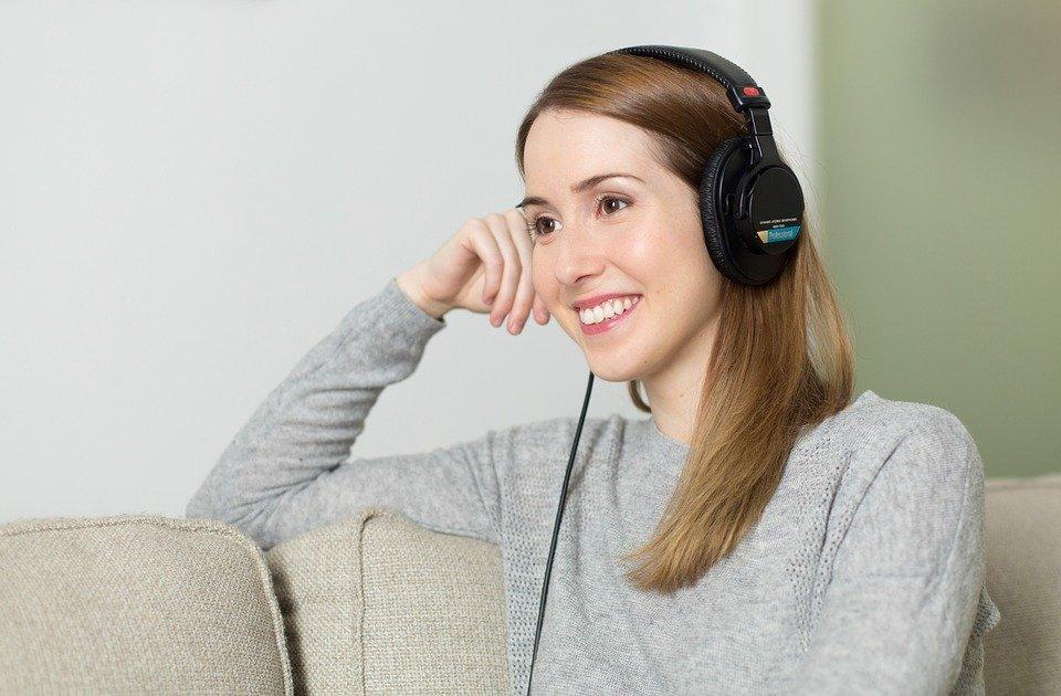 Pourquoi la musique est-elle si importante pour notre bien-être ?