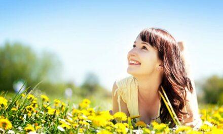 Le jeûne, un temps de détente pour le corps… et le mental