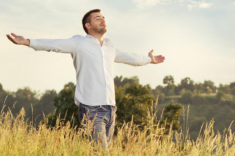 Les bienfaits du jeûne pour l'esprit