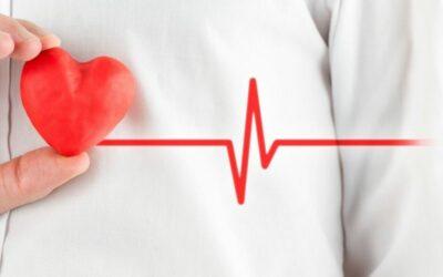 Les effets du jeûne sur la santé