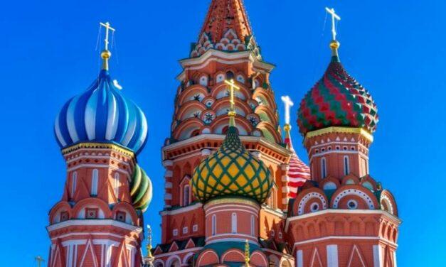 Le jeûne thérapeutique en Russie