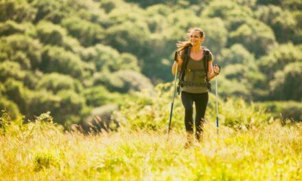 Le jeûne et l'activité physique