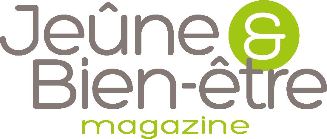 Jeûne & Bien-Être Magazine