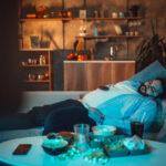Dossier 7 : Le confort oui! Mais quelles sont les conséquences sur notre santé ?