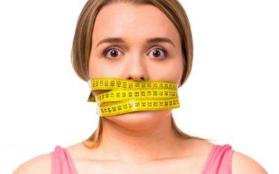 Dossier 1 : un aveu effrayant… Banaliser le surpoids et l'obésité !