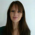 Illustration du profil de Katia
